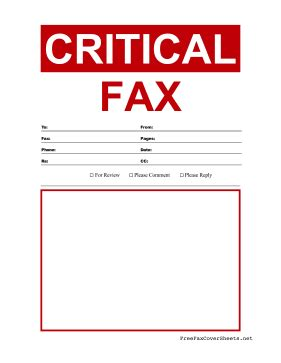 Fax Cover Sheet Google Doc For Doctors Office Letter Docs